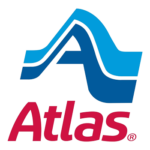Atlas Moving moving Moving: Local & Interstate atlas logo 150x150