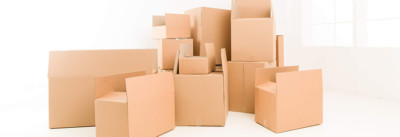 moving tips Moving Tips To Make Moving Easier 2019 07 23 1 400x137 [object object] Blog 2019 07 23 1 400x137