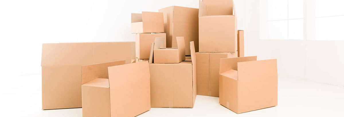 Moving Tips To Make Moving Easier moving tips Moving Tips To Make Moving Easier 2019 07 23 1