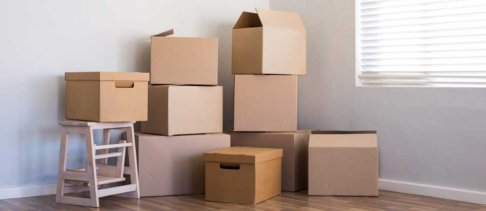 Local Movers Providing A Stress Free Move local movers Local Movers Providing A Stress Free Move 2