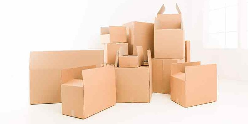 Moving and storage services moving and storage services Moving and Storage Services – Experts moving and storage e1571923353122