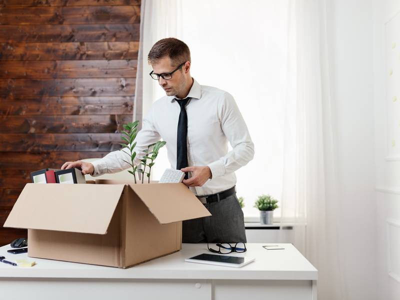 What Are Business Moving Services