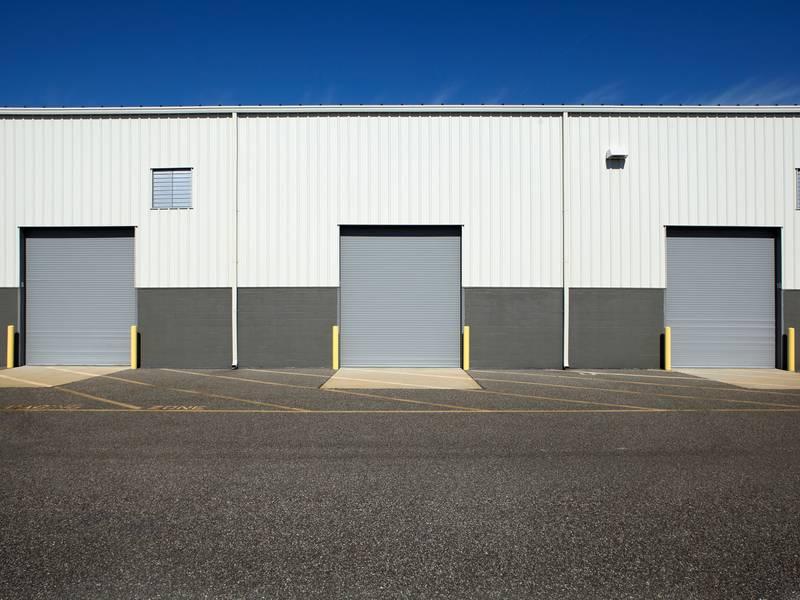 How Do You Choose A Reliable Long-Term Storage Facility
